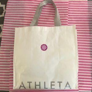 Athleta Bag - Large Size